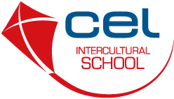 CEL International School